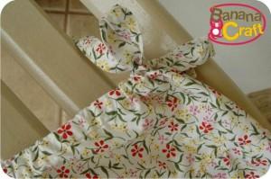 costura - molde de saia