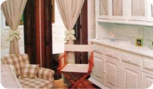 decoração - móveis - quarto infantil