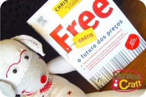 free - grátis - chris anderson