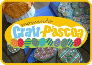 MomentoCraftPascoa