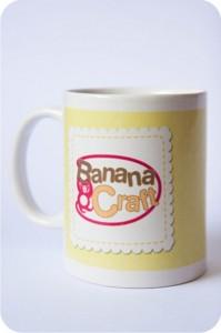 bananacraft