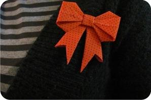 laco origami