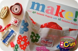 make book