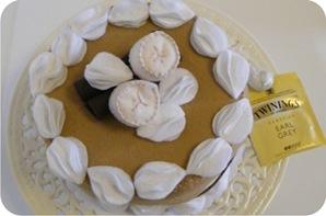merengue de feltro