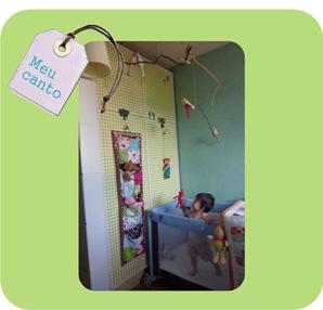 nurseryroom1
