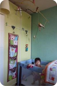 nurseryroom11