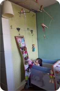 nurseryroom12