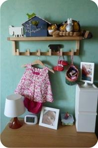 nurseryroom2