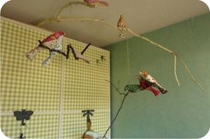 nurseryroom3