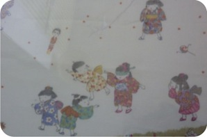 nurseryroom8