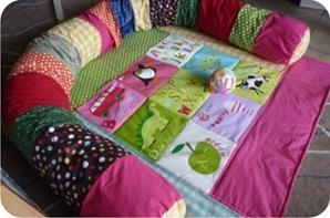nurseryroom9