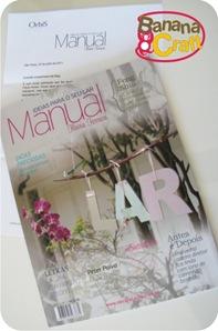 revistamanual1
