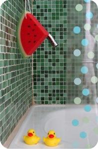 banheiro10