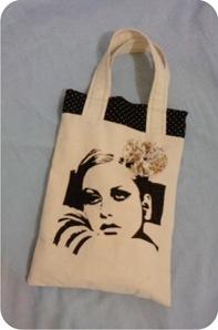 shopbag7