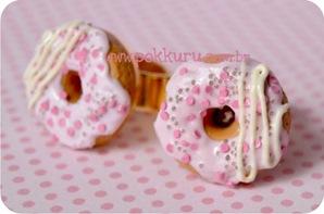 anel donut