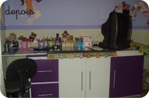 armario quarto depois