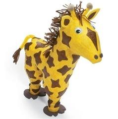 girafa4