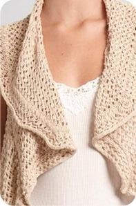 moda craft