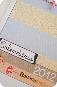 calendario20121