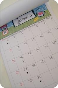 calendario 2012 grande