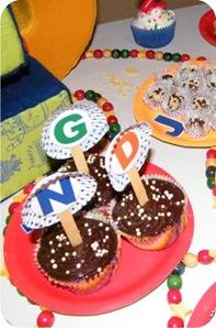 cupcakedechocolate1