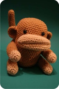 macacocrochet