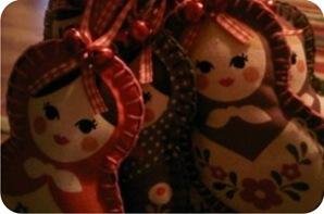 christmasmatryoshkas5