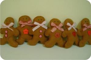 gingerbreadman12