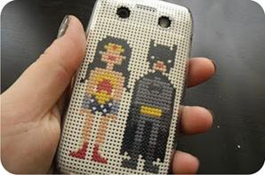iPhoneCase10