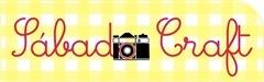 sabado craft