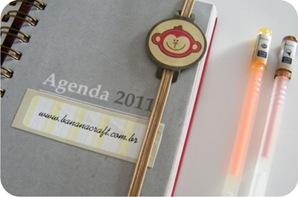 agendavelha4