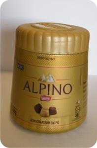 Alpino