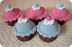 cupcakesdecroche3