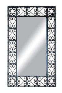 molduraespelho8