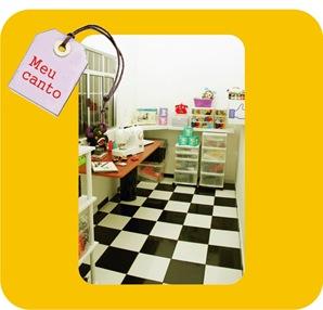 craftroom1