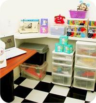 craftroom5