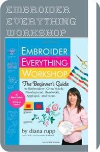 embroidereverythingworkshop1