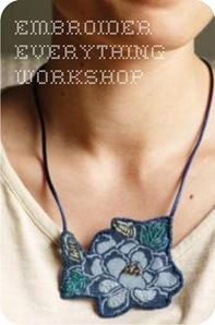 embroidereverythingworkshop2