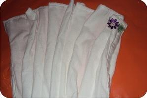 toalha2