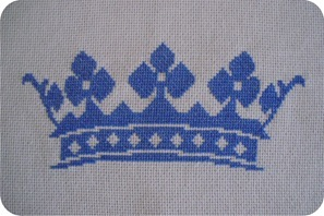 crowncrossstitch10