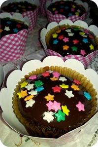cupcakedechocolate2