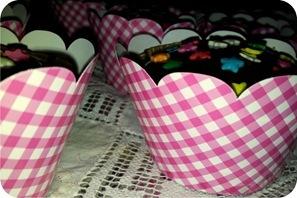 cupcakedechocolate3