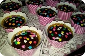 cupcakedechocolate4