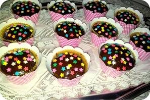 cupcakedechocolate5