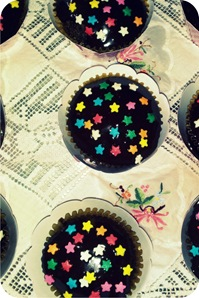 cupcakedechocolate6