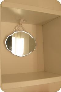 espelho4