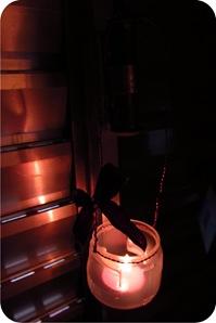 lanterna1