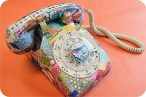 telefone4