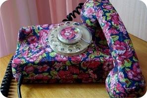 telefone5