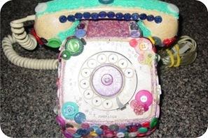 telefone7